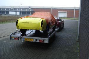 Transport4